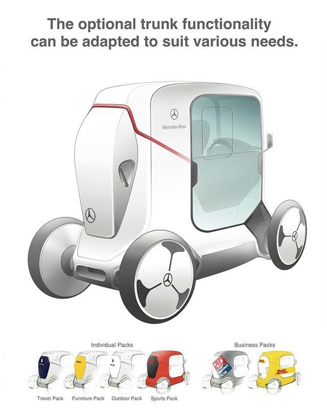 A single vehicle, The Lounge.  #singlecar #car #lounge #conceptcar #electriccar #cardesign #photoshop #auto #interior #commuter #dreamcar #collaboration #furniture #carseat #benz #mercedes #futurecar #germany #자동차디자인 #1인용자동차 #미래자동차 #포토샵 #전기차 #카스타그램 #차스타그램 #드림카 #1인가구 #벤츠 #독일차 #메르세데스