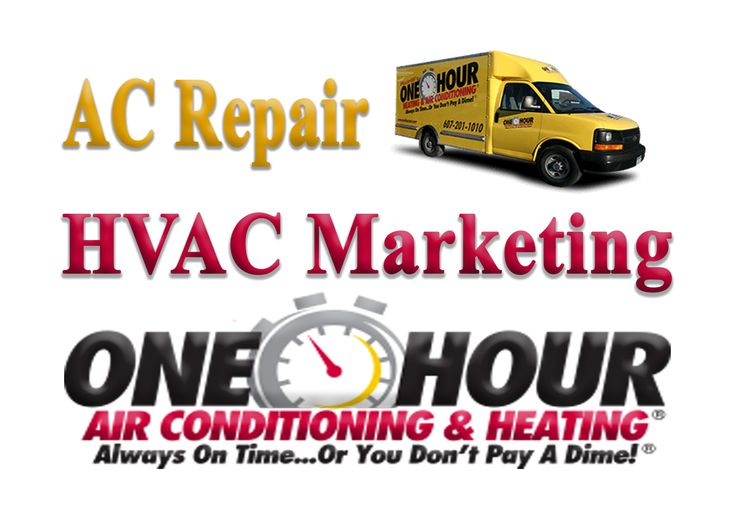 HVAC Marketing and AC Repair SEO Strategies for Google  - Learn how to rank your Air Conditioning and HVAC company on Google, Yahoo, and Bing with SEO and local marketing and get more local leads in your area.  #HVAC #Marketing #SEO