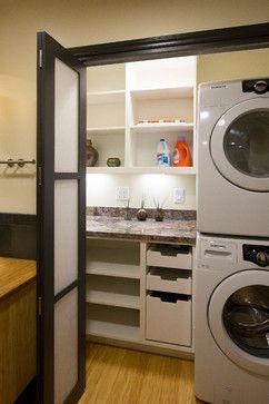 contemporary-laundry-room.jpg (426×640)