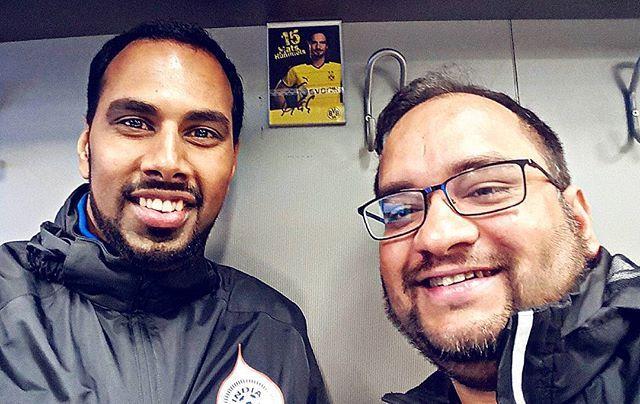 Welcome back home in #Munich, Mats @aussenrist15 #Hummels! #Bundesliga #transfer #football #work #travel @fcbayern #FCBayern #FCB #München #potd #life #MUC #MiaSanMia #instalike #DFB #selfie #selfienation #instaselfie #münchenblogger #cabincrew #sportsman #soccer #CPDFootball #chrisontour #l4l #instagood #photooftheday #adidas #adidasfootball