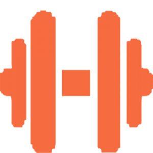 Kracht training een veelzijdige vorm van training, toepasbaar voor verschillende doeleinden. Toename in spiermassa heeft vele voordelen voor de gezondheid. Klik op de link voor meer informatie: http://www.sportingclubdeuitweg.nl/kracht-weerstandtraining/