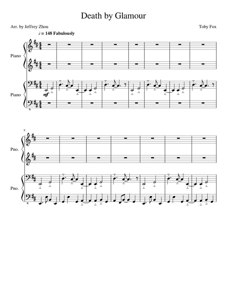 Pin By Zelda On Violin Sheet Music In 2020 With Images Death