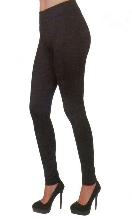¡Pantalones de pitillo leggings moldeadores! ¡Extremadamente sensuales! #love #sexy #women #underwear #modafemenina #intimajulia #mujer #leggings