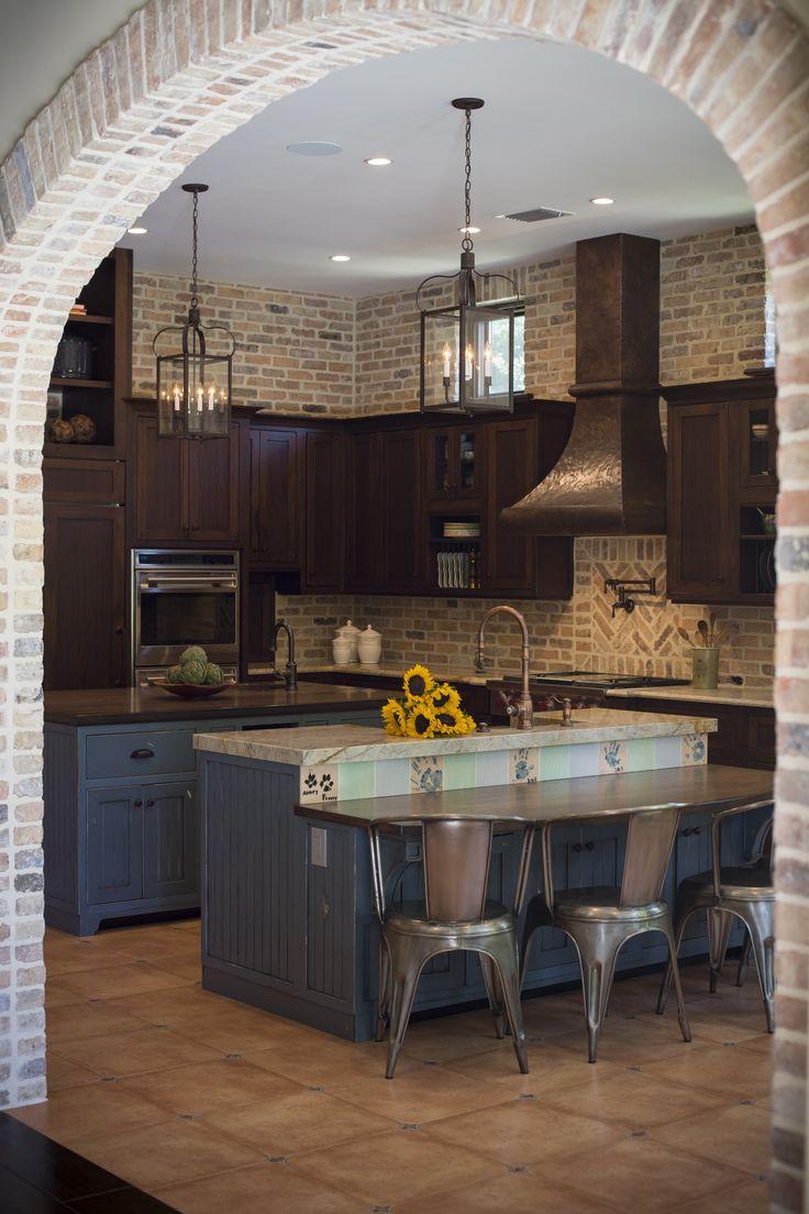 luxus ideen f r k chen backsplash tile houzz hyt4. Black Bedroom Furniture Sets. Home Design Ideas