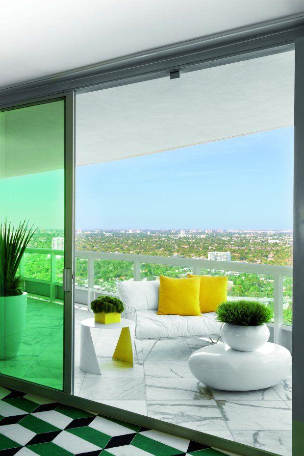Czarno-białe mieszkanie #interiordesign #homedesign #polishdesign see more: http://dom-wnetrze.com