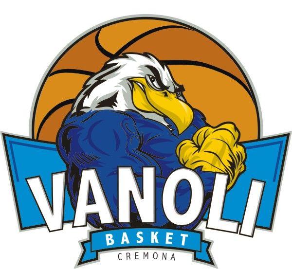Logo_Vanoli_Basket_2011_BASSO.jpg (600×553)