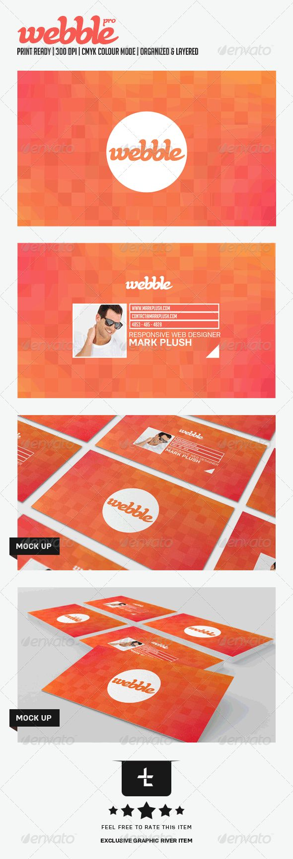 the 41 best images about business cards on pinterest  chinese