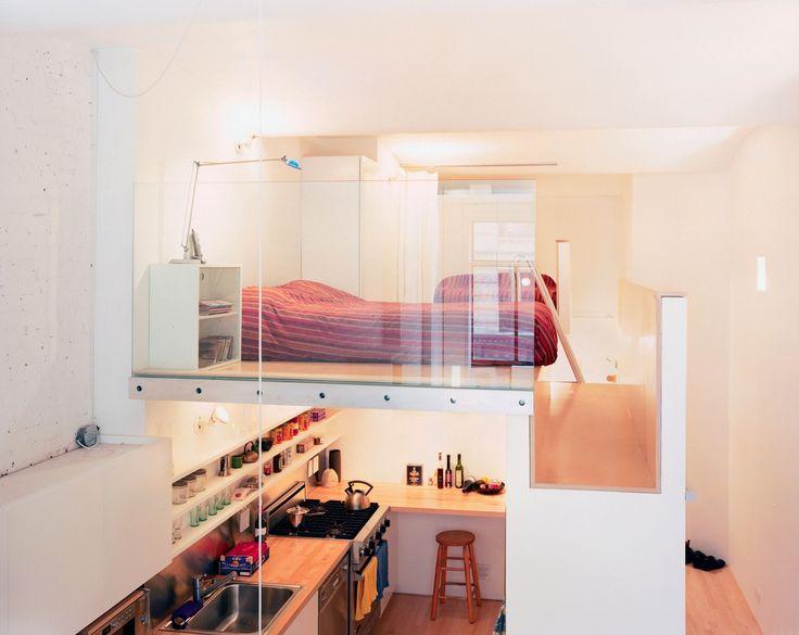 space-saving-beds-bedrooms-10.jpeg (1509×1200)