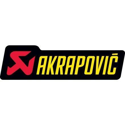 Akrapovic Evolution Line (Titanium) for 2008-2014 Mercedes-AMG C 63 Sedan/C 63 Estate (W204/S204) #S-MEW204AMG: Akrapovic Exhaust Evolution…