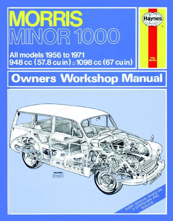 Chilton Wiring Diagram Vintage Books - DIY Wiring Diagrams •