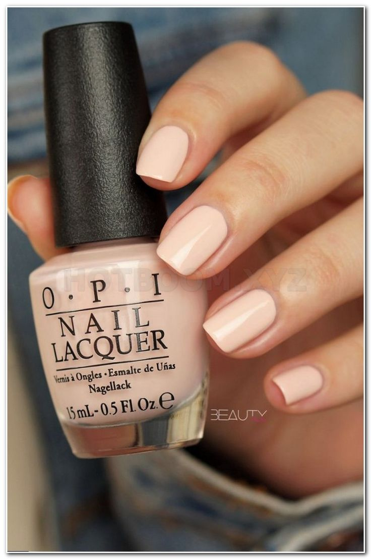 hair for wedding, tiny nail shop, salon opi warszawa, price for a manicure, how long do gel nails last before fill, lcn french manicure, wzory paznokcie zelowe czerwone, nail salons near me acrylic, french manicure with flowers, nail art designs french manicure, best french pedicure, paznokcie sztuczne wzory, cost of bridal hair and makeup, milk manicure, what's eyelash extension