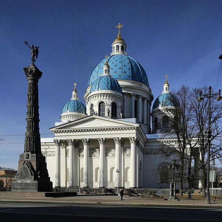 широкое соборы санкт петербурга названия с фото телефоном потом один знающий
