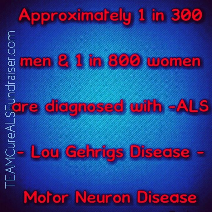 lou gehrig disease essay The disease als, known as lou gehrig's disease, effects your motor activity by taking away muscle movement this disease is the ultimate killer of motor activity because your muscles start to weaken to the point where you have no control what so ever that ultimately leads to fatality.