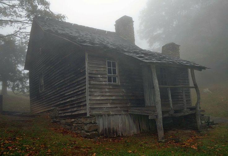 Best 20 Appalachian Mountains Ideas On Pinterest