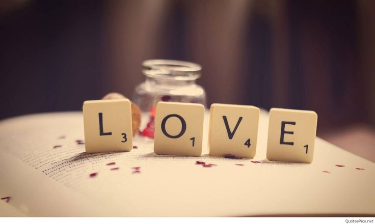 High Resolution Pictures Collection of Love Wallpaper Download
