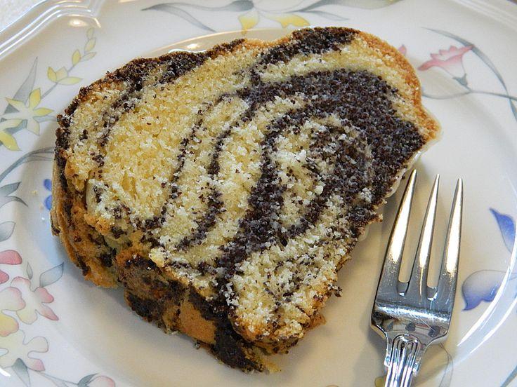 Mohn-Eierlikör-Gugelhupf, ein leckeres Rezept aus der Kategorie Kuchen. Bewertungen: 17. Durchschnitt: Ø 4,2.