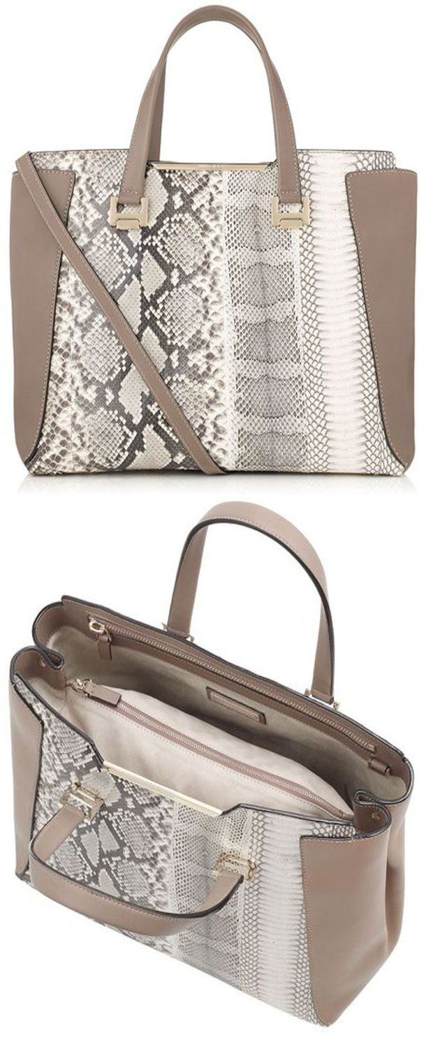 ♦JIMMY CHOO Cruise Collection 2015 | #MY BAG COLLECTION ...
