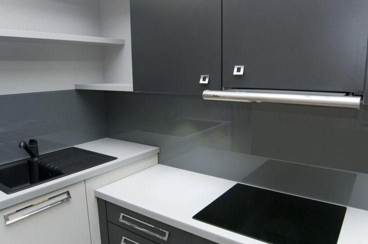 Kuchynské linky | Dalno