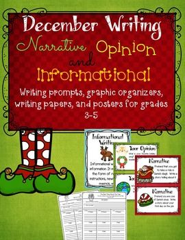 25 december christmas essay prompts