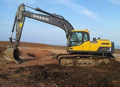 best 25 excavator parts ideas on pinterest excavator