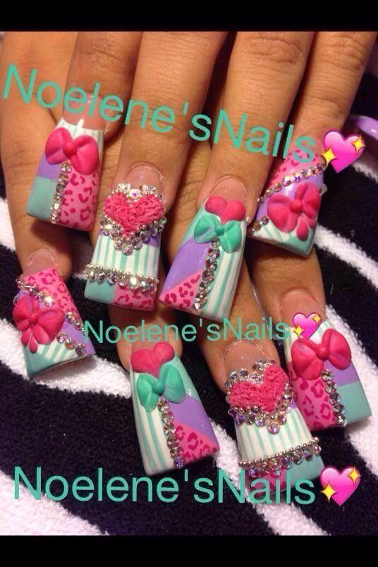 Noelene