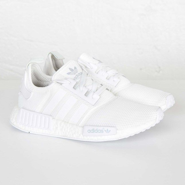 99 best creps images on pinterest adidas nmd trainers and angles