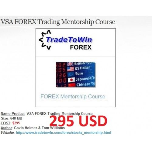 Trading forex online option 65
