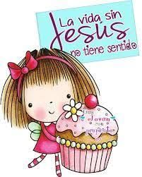Resultado de imagen para frases positivas de Dios para los hijos #consejoscristianosjovenes