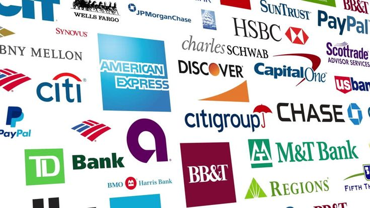 Several major financial institutions including Citi JP Morgan and Goldman Sachs took part in a pilot that successfully tested a blockchain-based equity swap management system.    image viashutterstock    11 organizations including Citi JP Morgan and Goldman Sachs have successfully completed a pilot project testing a blockchain-based system for managing equity swap transactions and related post-trade lifecycle events according to a November 20 press release. An equity swap broadly speaking is…