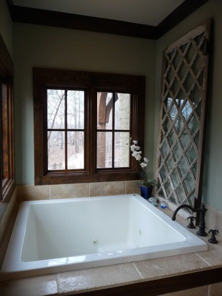 Tubs in the floorBest 25  Japanese soaking tubs ideas on Pinterest   Small soaking  . Square Japanese Soaking Tub. Home Design Ideas