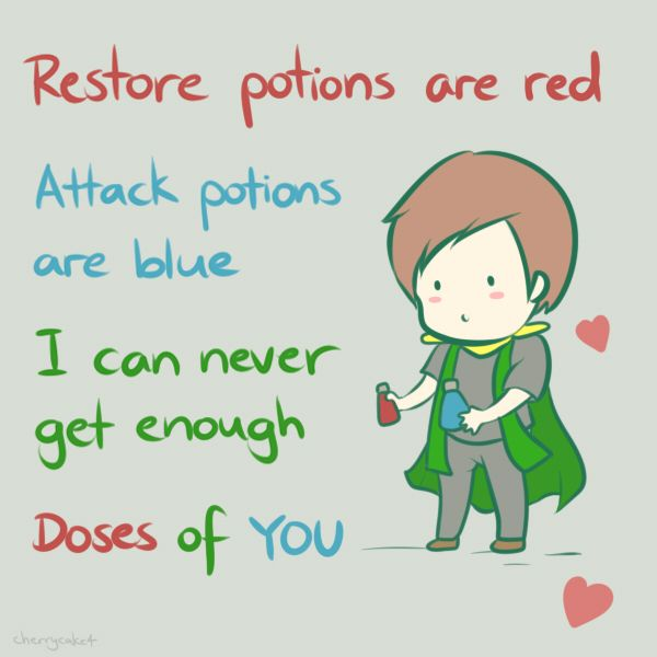 Happy Valentines Day #runescapers