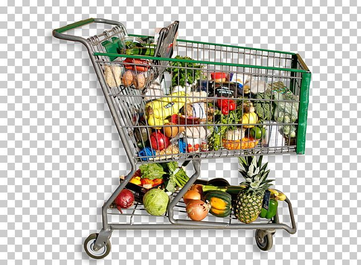 Shopping Cart Grocery Store Food Healthy Diet Png Business Cart Eating Ecommerce Food Grocery Store Foods Food Store Grocery Store