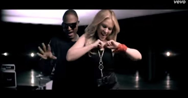 "One of my fav dance song for this year, check out this hot song from Taio Cruz featuring Kylie Minogue in ""Higher"". Enjoy :)"