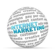 Marketing na Internet: Dicas para construir relacionamentos com os consumidores Marketing na Internet pode ser o impulso que você precisa para seu negócio prosperar. Infelizmente, o que muitas vezes as pessoas não  olham que marketing do Internet se trata da importância de construir relações sólidas com os clientes. É [...]