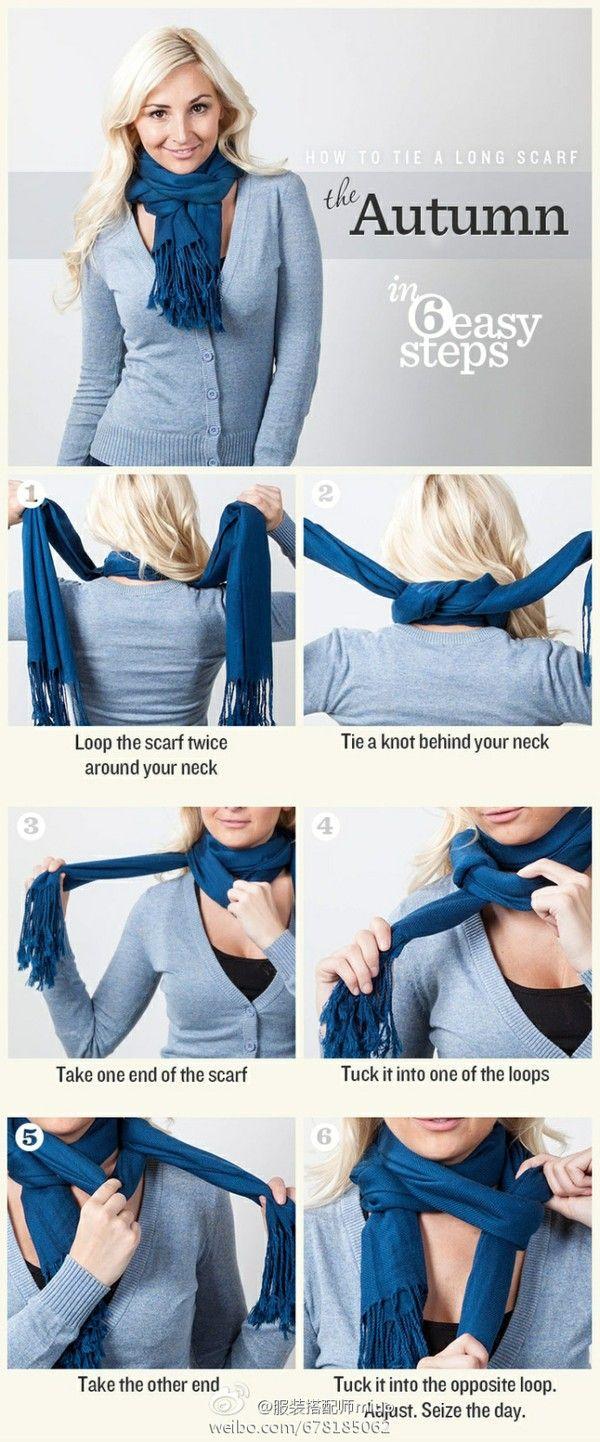 Multi-Wear Wrap - Thicket by VIDA VIDA Oz8x7FQD9