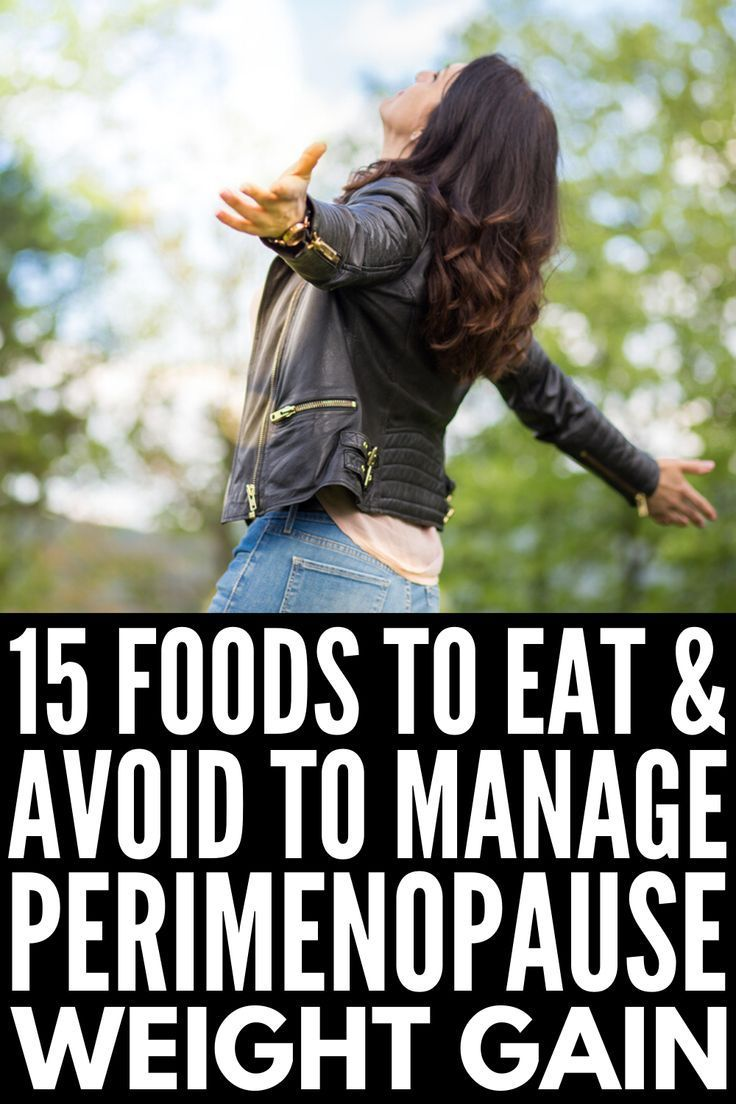 The Perimenopause Diet 15 Foods To Eat And Avoid In 2020 Perimenopause Diet Perimenopause Perimenopause Symptoms