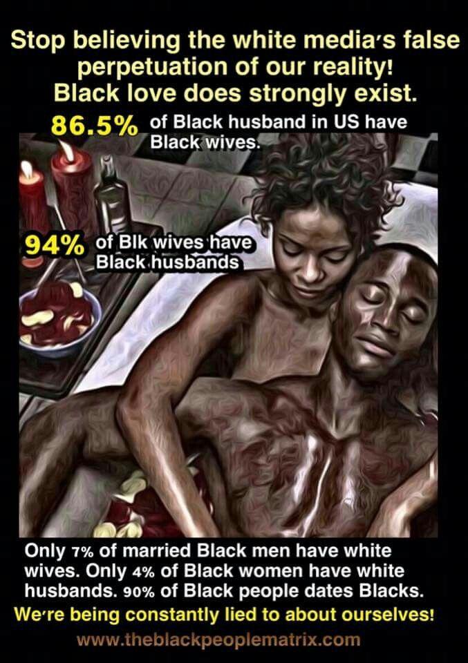 501 best Black Love images on Pinterest   Barack obama ...