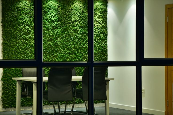 17 best images about Nordik Moss Walls on Pinterest Green walls, Shape and Logos