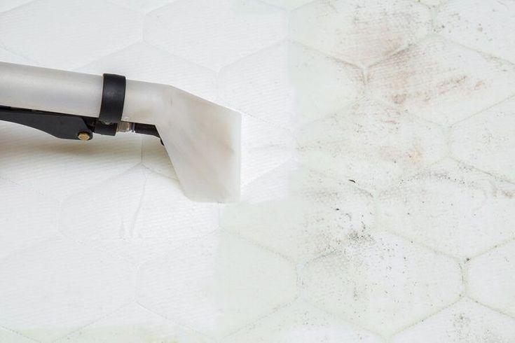 Reinigung Der Grunen Matratze So Entfernen Sie Ekelhafte Gel