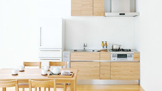 muji+kitchen