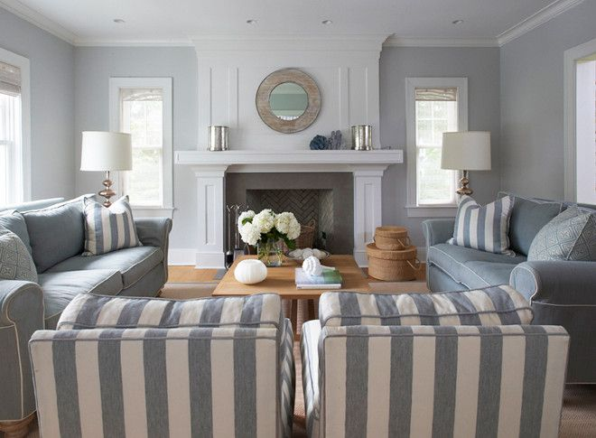 Grey Living Room Color 101 best color story: gray images on pinterest | home, room and