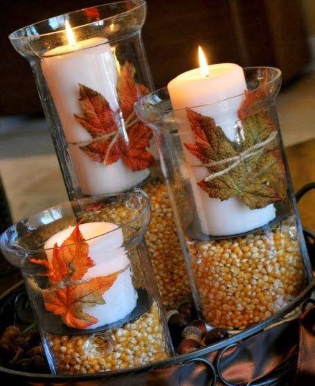 Best fall gift baskets ideas on pinterest halloween