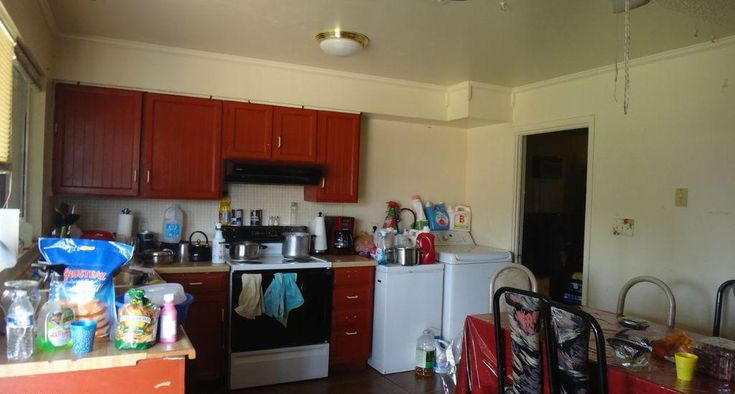 Home-staging-verkauf-immobilien-90. die besten 25+ altbau ...