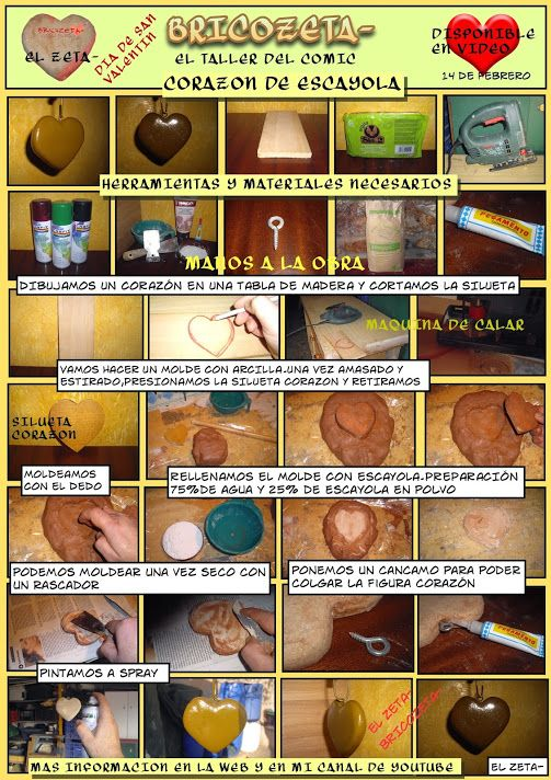 Más información en: http://lawebelzeta.blogspot.com.es