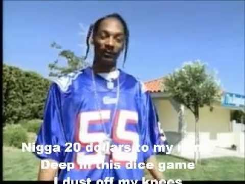 OMG IS SNOOP DOGG IS VERY AWESOME MTV CRIBS - YouTube