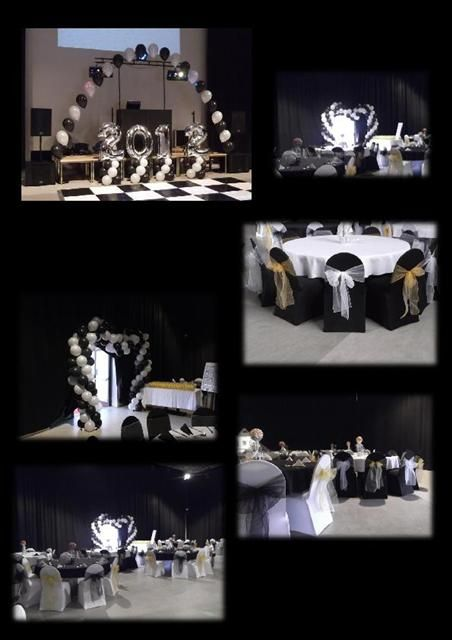 15 Best Images About Black And White Ball On Pinterest