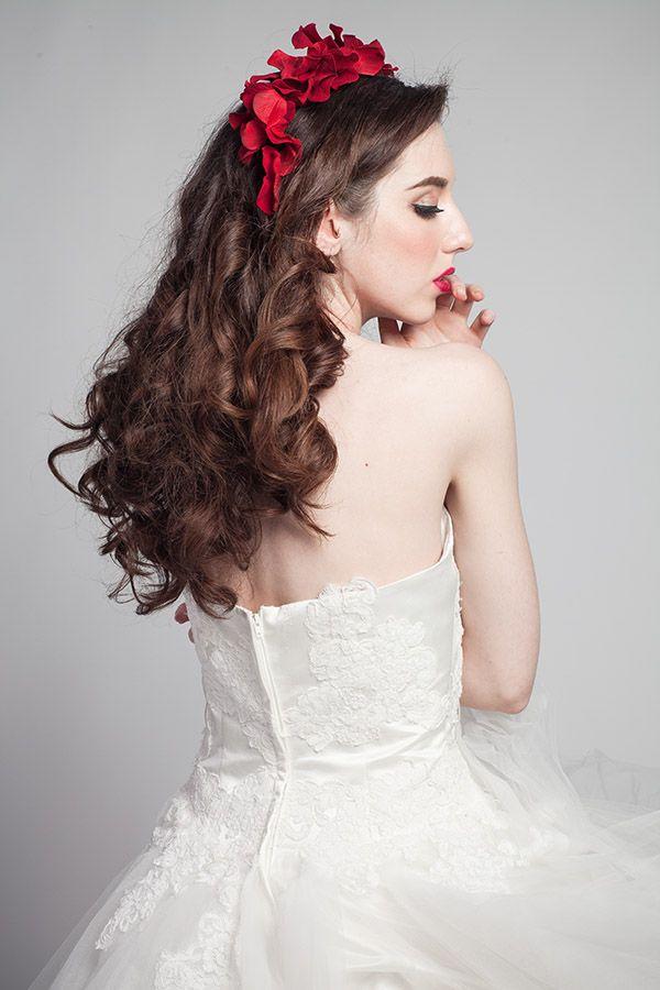 best wedding makeup bridal artist toronto