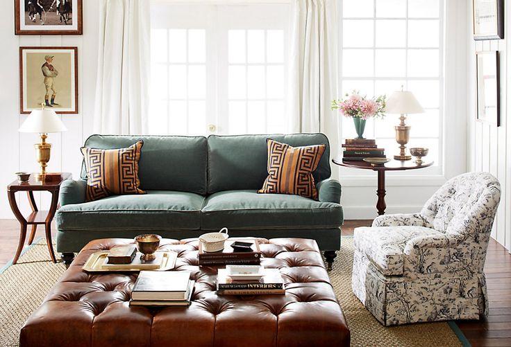 https://www.onekingslane.com/c/rooms/living room.do