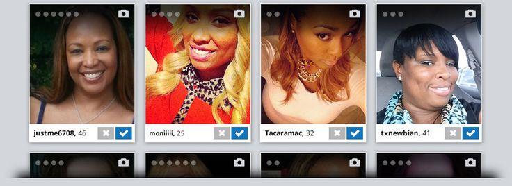 Schwarze online-dating-sites blackplanet
