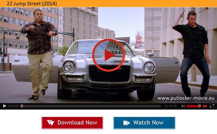 22 jump street watch online megashare9